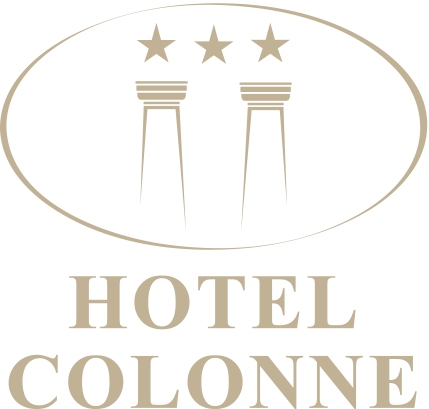 Hotel Colonne