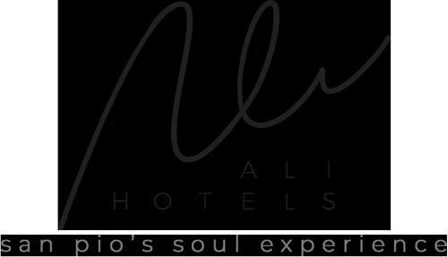 Ali Hotels