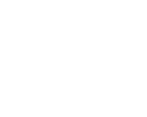San Giovanni Rotondo Palace